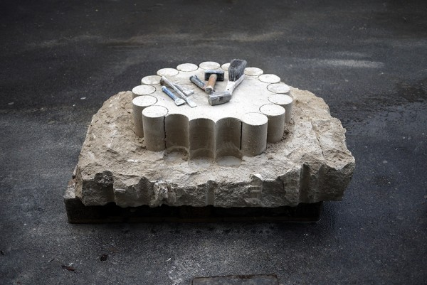 Portland_Limestone_Core_Table_10