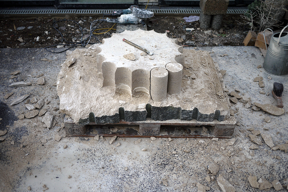 Portland_Limestone_Core_Table_12