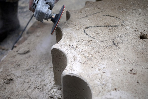 Portland_Limestone_Core_Table_14
