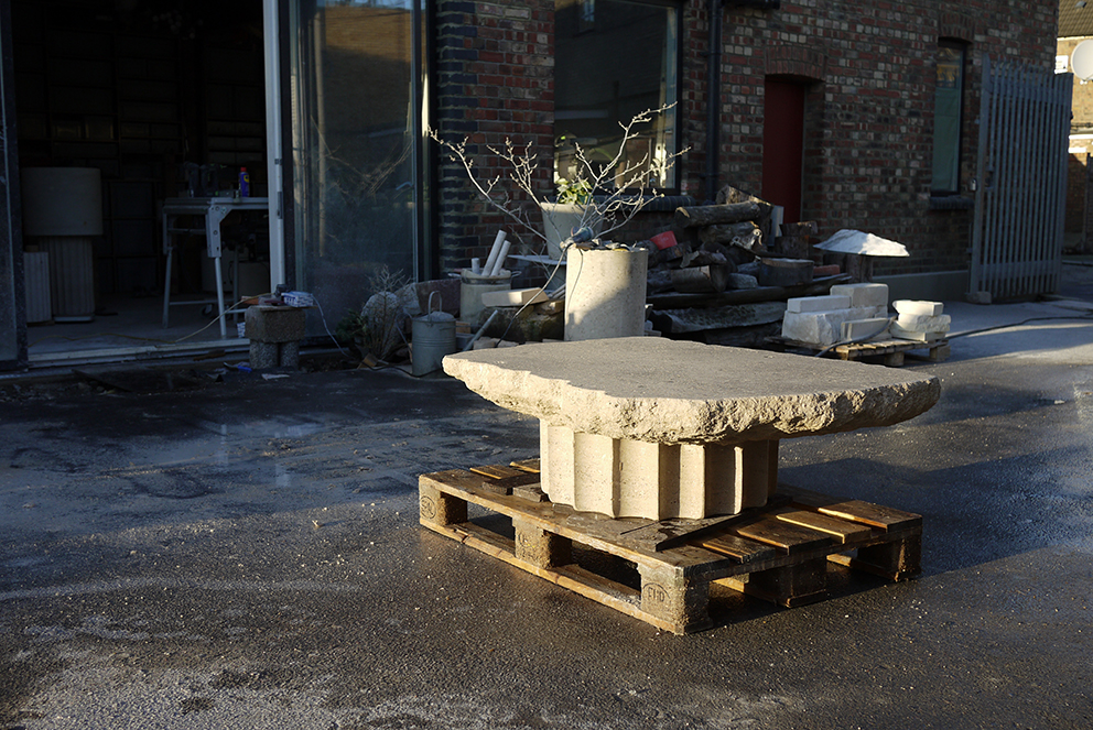 Portland_Limestone_Core_Table_18