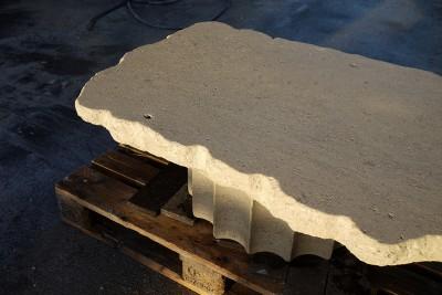 Portland_Limestone_Core_Table_22