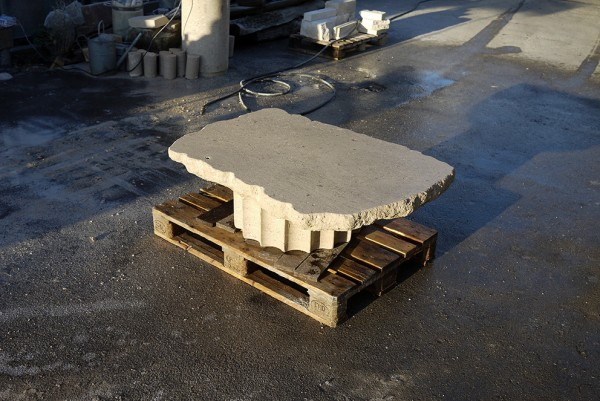 Portland_Limestone_Core_Table_24