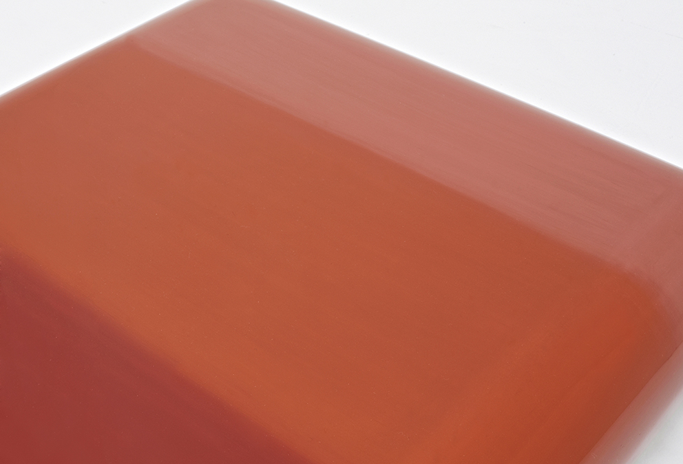 Urishi coffee Table (detail)1
