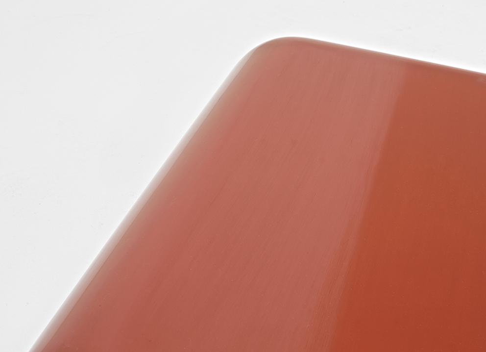 Urishi coffee Table (detail)2