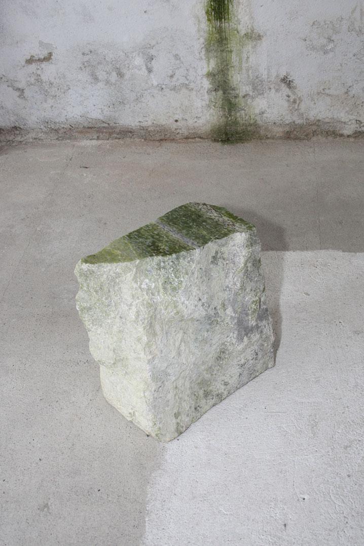205_12