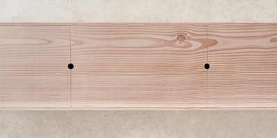 Planks Collection