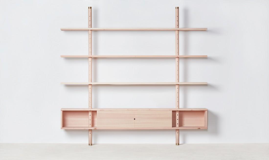 Planks Shelving_01
