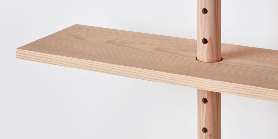 Planks Shelving_02