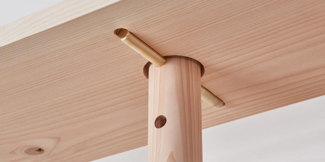 Planks Shelving_03