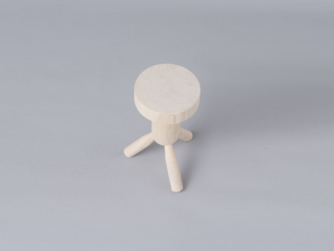ML_EandY_Tokonoma_Stool_02