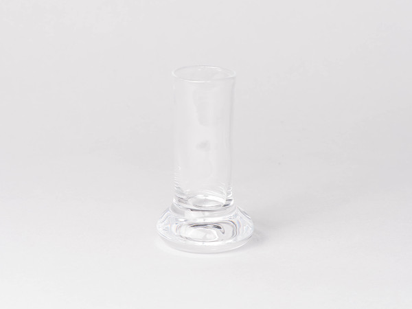 ML_EandY_Tokonoma_Vase_01