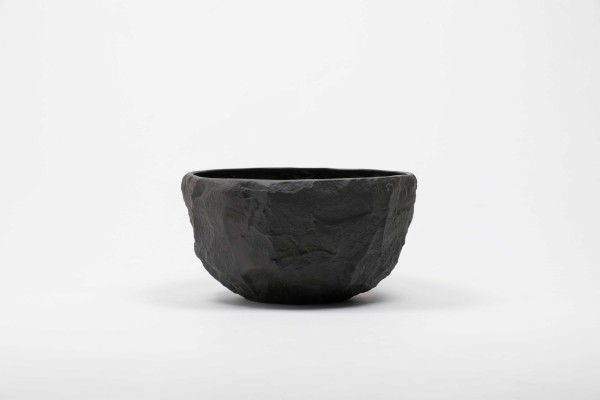 1882crockeryblacklargedeepbowl