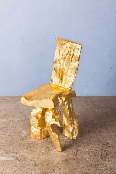 258_Cleft_Chair_Gold_ML_2016_AngusMill_1