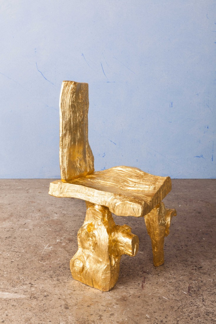 258_Cleft_Chair_Gold_ML_2016_AngusMill_2
