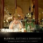 070_BlowingCuttingEngravingExhibitionView